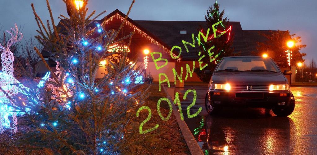 BONNE ANNEE 2012 P1280794-30312d7