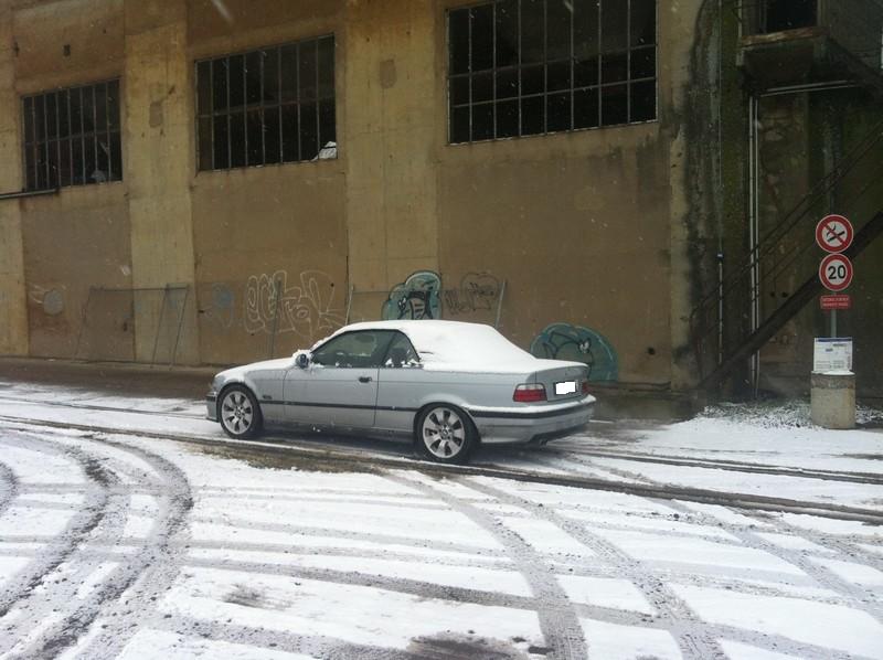[ mika ] restauration de mon  cab ^^ Img_0134-31176bf