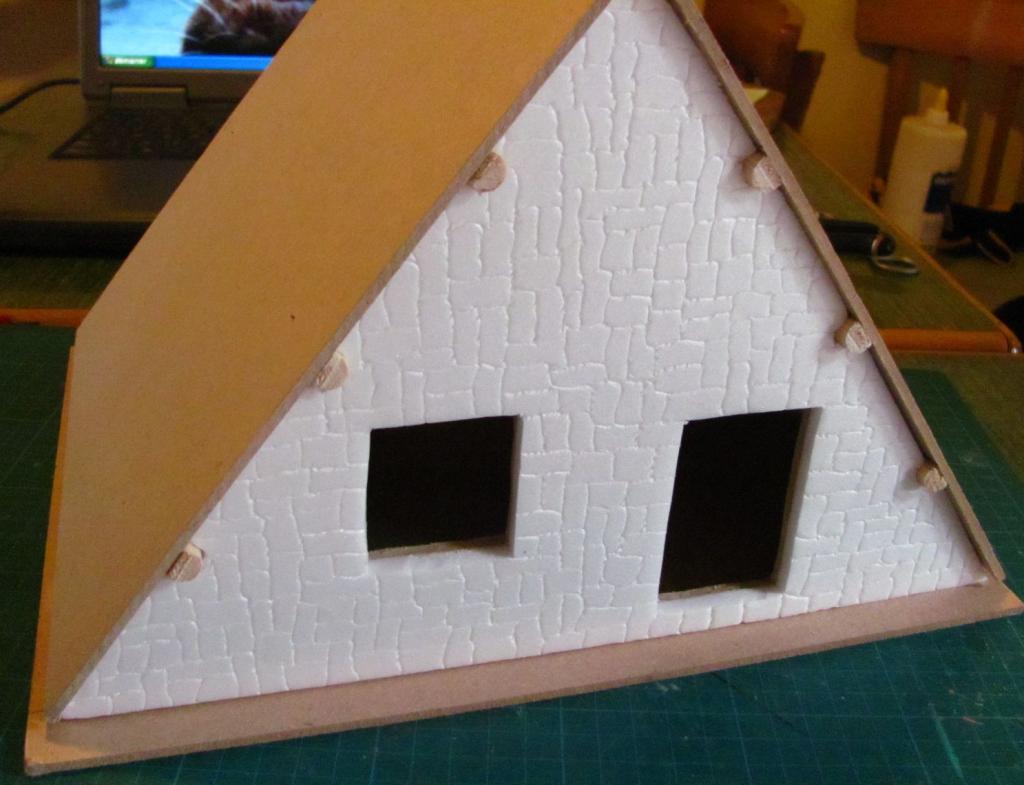 tuto pour la fabrication des maisons  017-2d0f8f6