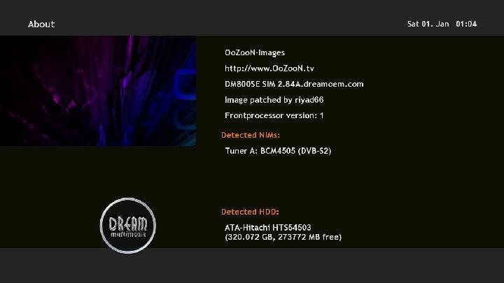 OoZooN-Image-dm800se-20111210.Sim210#84a.riyad66.nfi