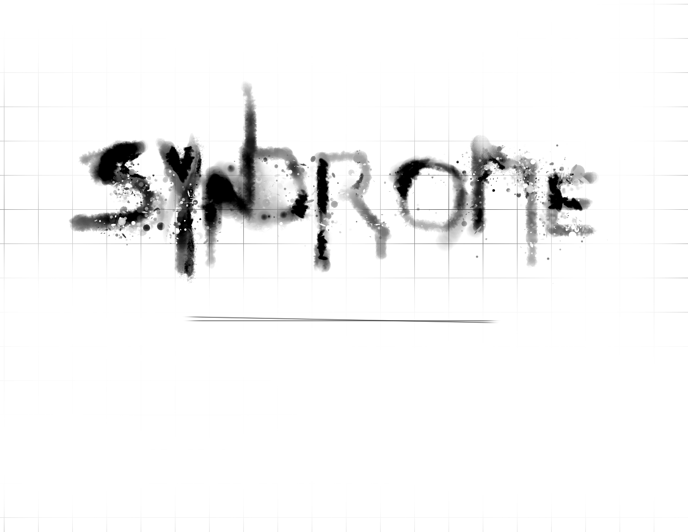 The Organ Syndrome-fin-2dd6360
