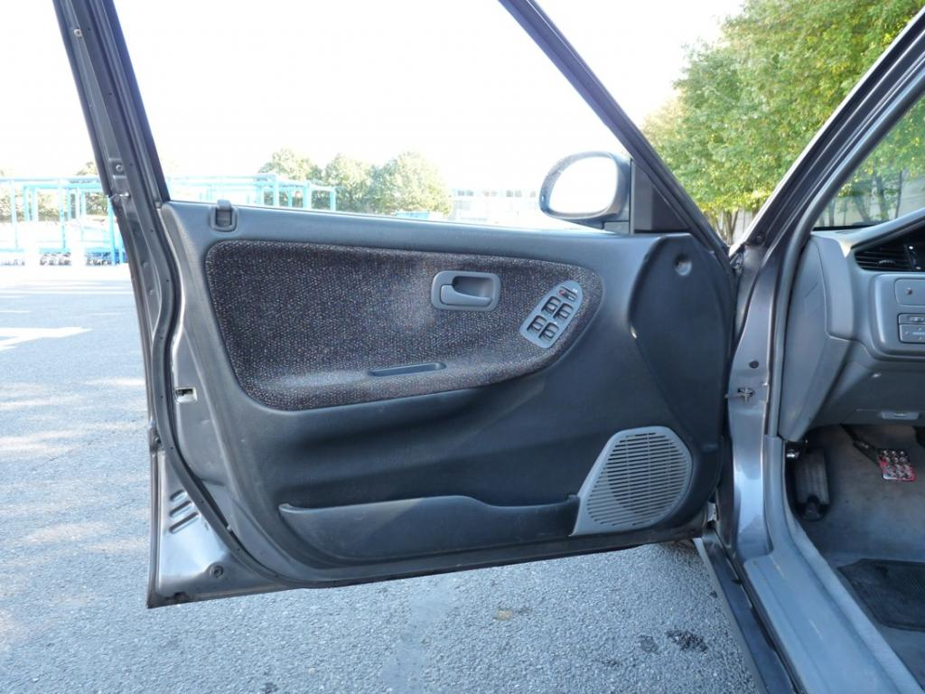 Honda Civic EH9 by ESMBC(2) P1010688-2e034d0