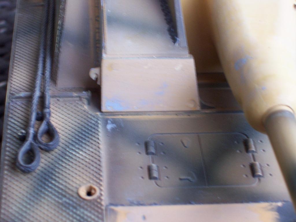 STUG - stug III g final 005-2ae777f