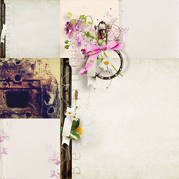 Véro - MAJ 02/03/17 - Spring has sprung ...  - $1 per pack  Pv-papiers-3193292