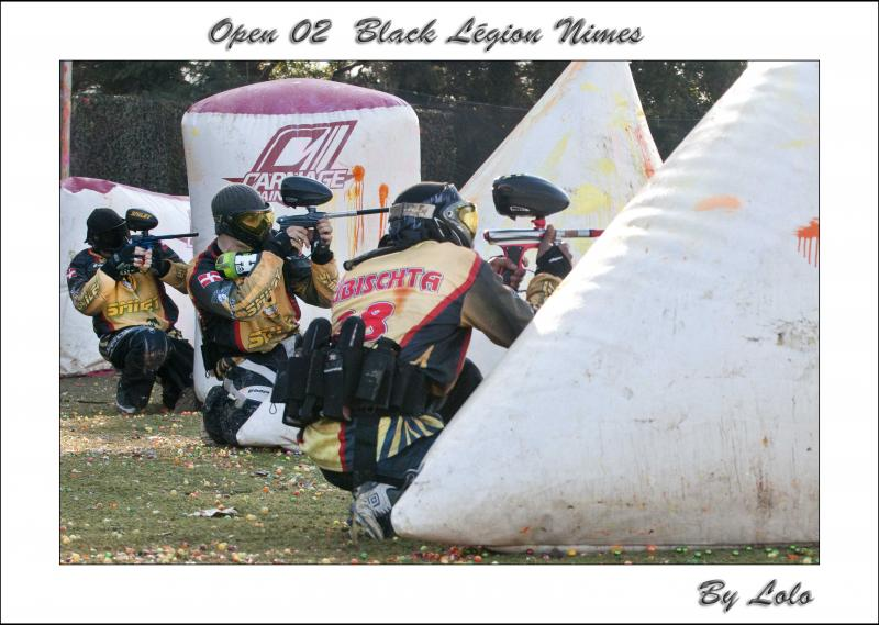 Open 02 black legion nimes _war3844-copie-2f6aed3