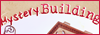 → Demandes de partenariat. Bouton2-2c56ffc