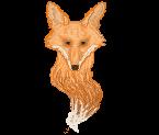 Mon site + Ressources pour jeux (musiques) Fox-290542b
