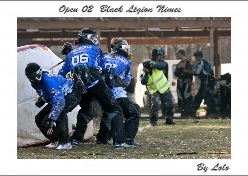 Open 02 black legion nimes _war3789-copie-2f63fbf