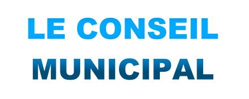 Commentaires (suite) du 28.06.2011 dans CONSEILS MUNICIPAUX conseil-2a79c5e