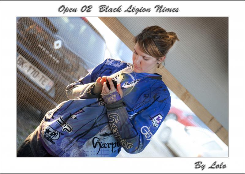 Open 02 black legion nimes Dsc_2807-copie-2f6b0a0
