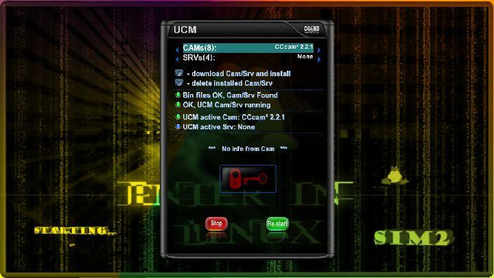 sim2-iCVS-Image-dm800se-20111121-#84a.riyad66.nfi