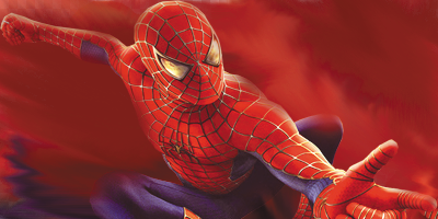 [Firma 4] Spiderman :D Spiderman-32376b5