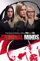 Criminal Minds 8x23 Sub Español Online