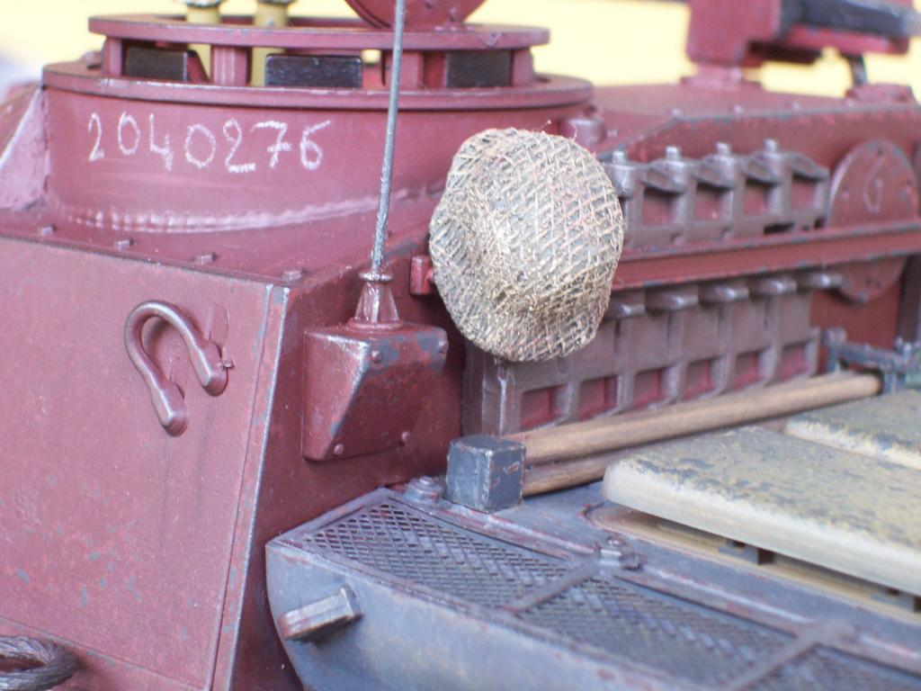 STUG - stug III g final 003-2bee851