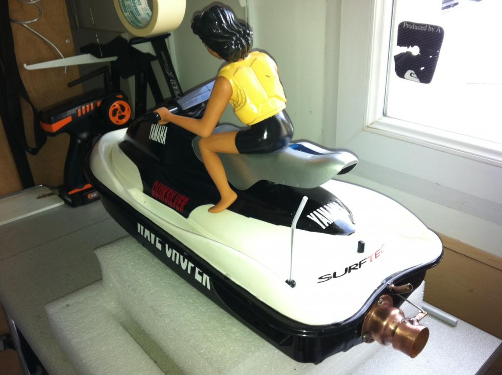 RC Jet Boat   RC Boat   RC Electric Boat   RC Gas Boat   RCJetBoat.com