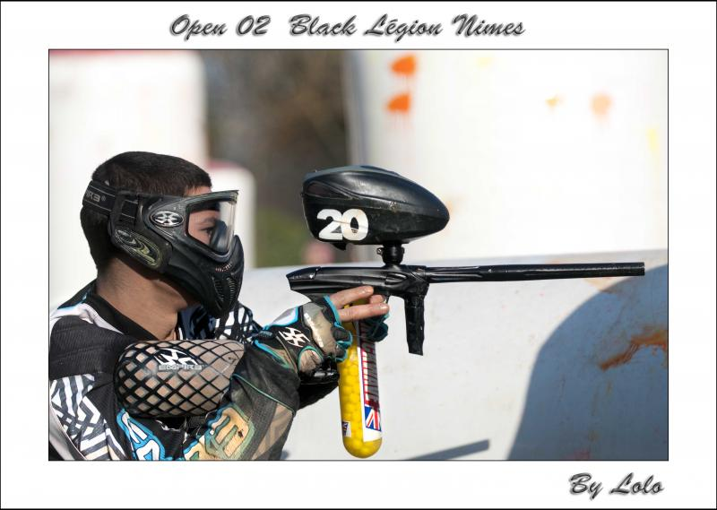 Open 02 black legion nimes _war3779-copie-2f5c89c