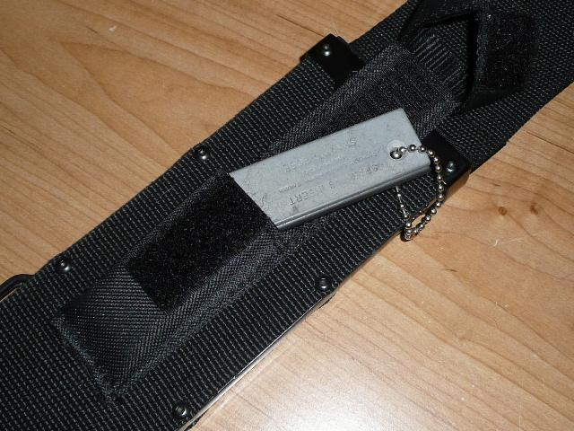 Quels couteaux de survie choisiriez vous? - Page 3 P1040016-2c65fa9