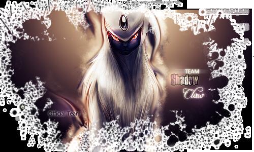 Shadow-Claw Index du Forum