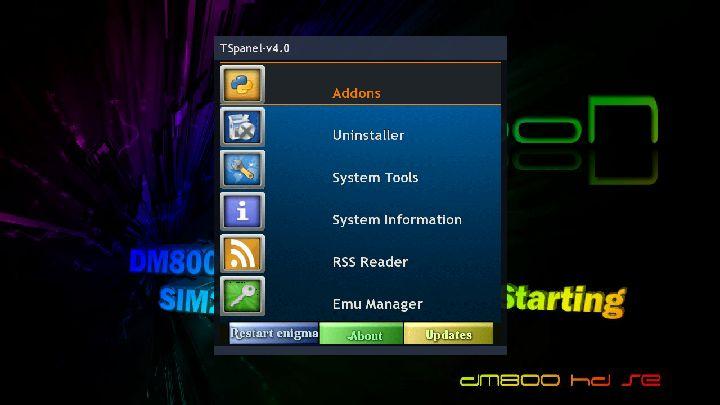 OoZooN-Image-dm800se-20111210.Sim210#84.b.riyad66.nfi