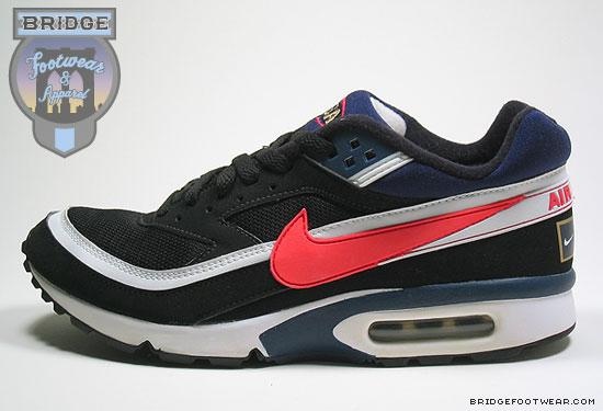 Nike Air Max 1 Usa