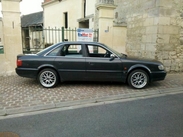 "Audi S6(C4) 2.2 turbo berline(18"" P3) - Page 3 2011-09-02_20-01-41_438-2c74ae8"