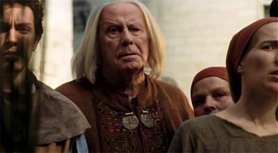 [Merlin] 1.01 - The Dragon's Call (L'appel du Dragon) 101-4-2cfeed3