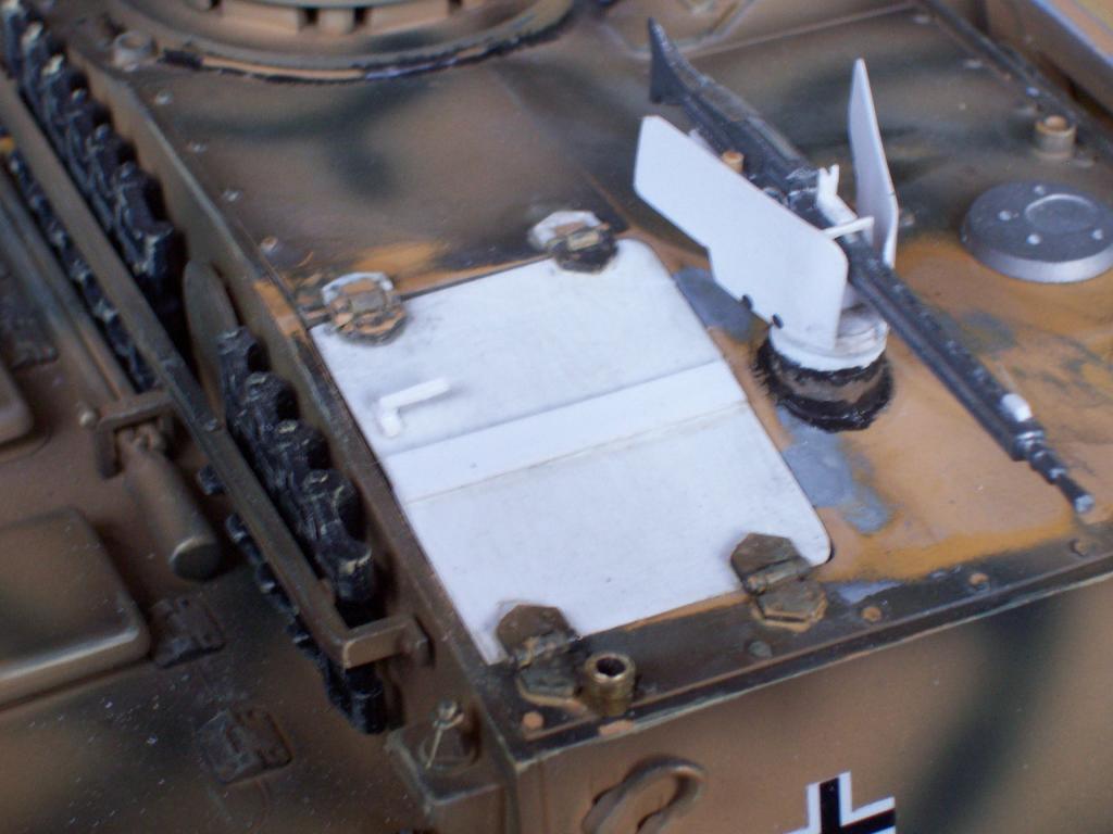 STUG - stug III g final 006-2b1b6ba