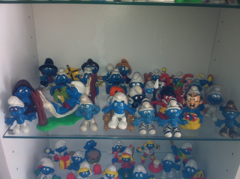 Mes petits êtres bleus Img_0460-3060190