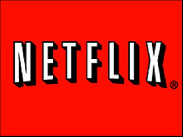 [Tutorial] Tener una cuenta Gratis en Netflix de por vida