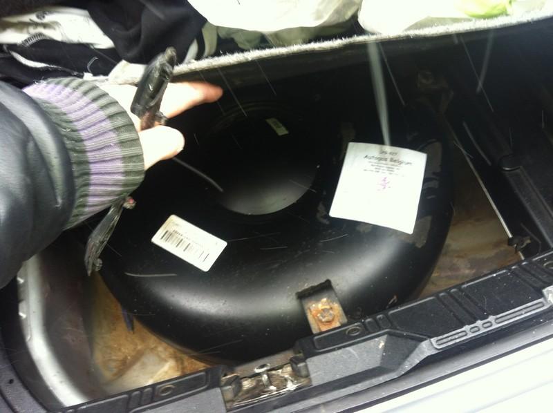 [ mika ] restauration de mon  cab ^^ Img_0139-311779f
