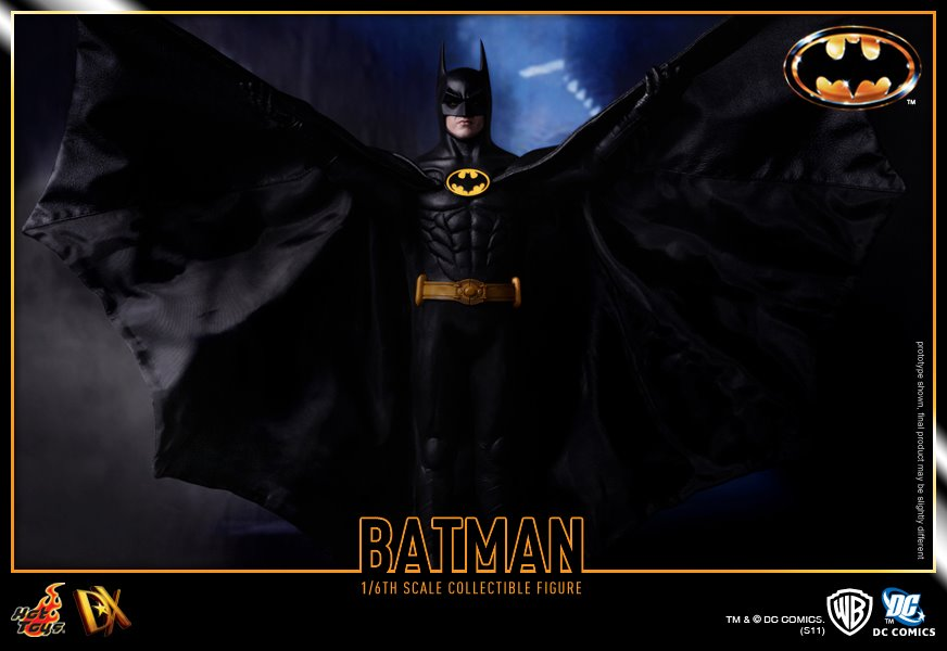Hot Toys - DX09 Batman Keaton 333003_1015026836...358489_o-2c27fc4