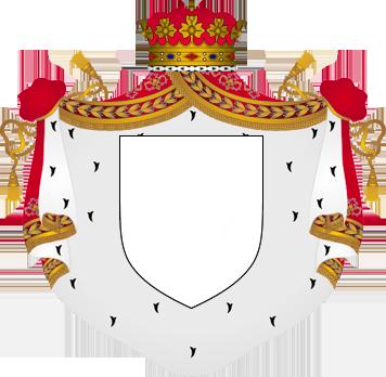 De la noblesse de France et de Navarre Orn-pair-duc-30ff985