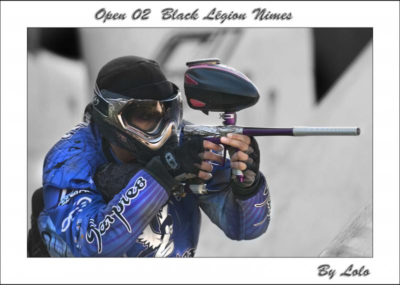 Open 02 black legion nimes _war3801-copie-2f64141