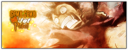 http://img67.xooimage.com/files/8/3/6/luffy-2c68380.png