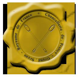 [RP] Procédures et Administrations judiciaires Chancell-fr-jaune-2fcbe94