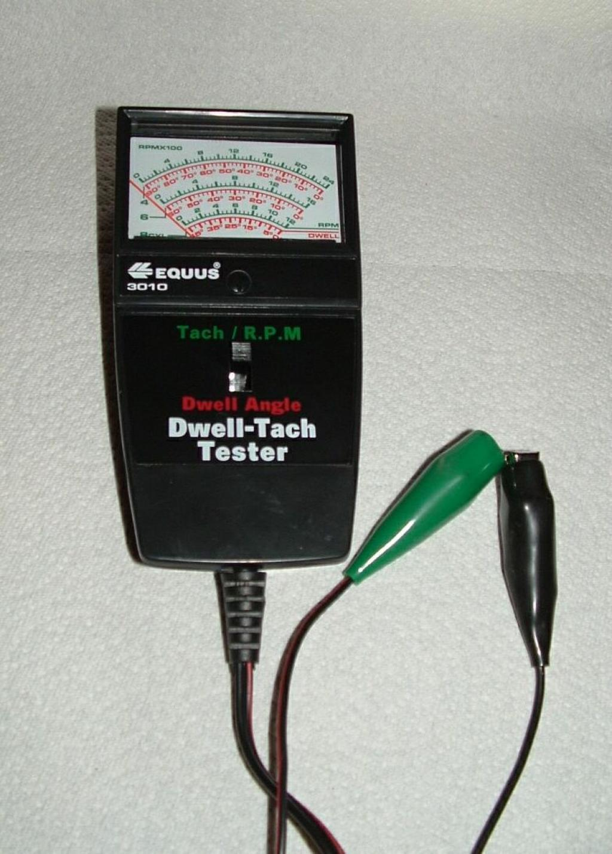 Honda Civic SB2 1977 Dwell_tachometer-2ae3ce0