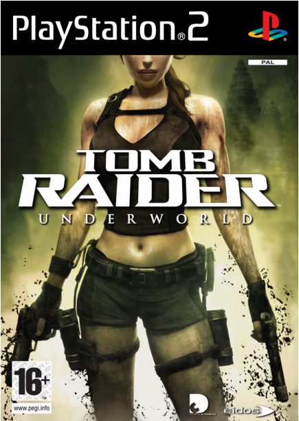 Mes autres collections Tomb-raider-underworld-e4765-30115f2