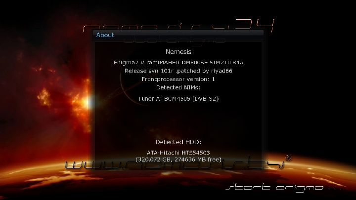 Nemesis2-4-dm800se-e2-sVN-101r1-Sim2#84a.riyad66.nfi