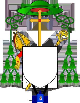 De la noblesse de France et de Navarre Orn-gaf-311000a