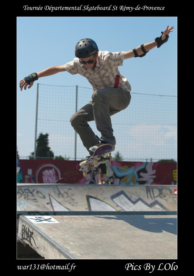 Contest Skateboard St Rémy _war8571-copie-29223e0