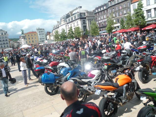 Manifestation du 18 juin à Clermont Ferrand ! P1020592-29ee747