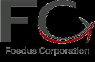 Foedus Corporation. Index du Forum