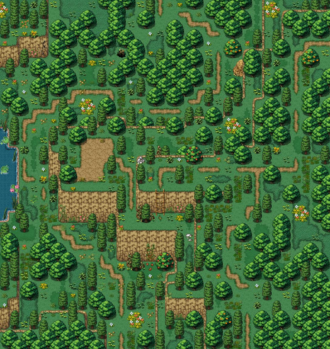 [En pause] La Fleur de Romance Map1-31f4bf8