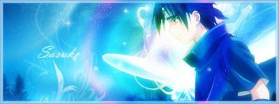 http://img67.xooimage.com/files/a/0/6/sasukeleouna-2a5c28b.jpg