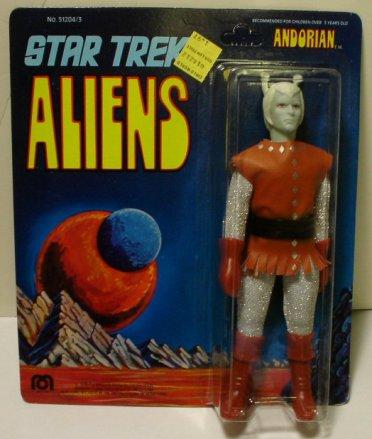 STAR TREK : les figurines MEGO 8-st-andorian-2c64991