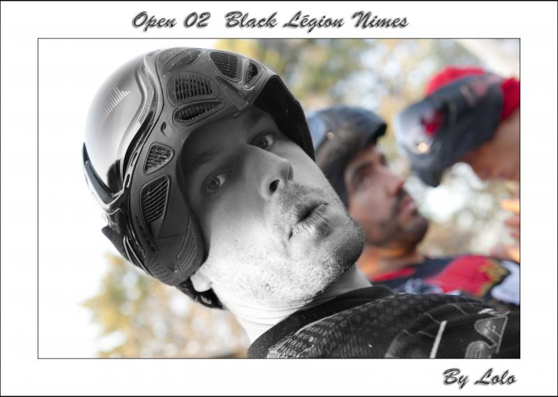 Open 02 black legion nimes Dsc_2802-copie-2f6435c