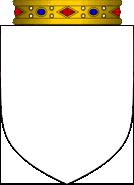 De la noblesse de France et de Navarre Cour-seigneur-310dbd9