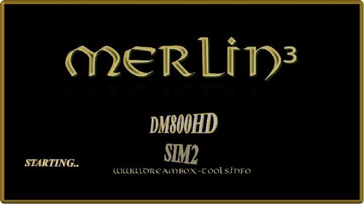 Merlin-3-dm800-20111203-sim2#84a_riyad66.nfi