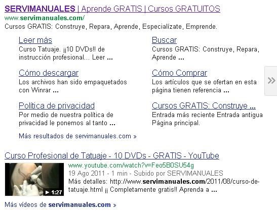 google-busqueda-323e751.jpg