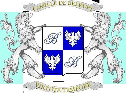 [Communication] Message de remerciement de la famille de Belrupt Belrupt3-291fda9